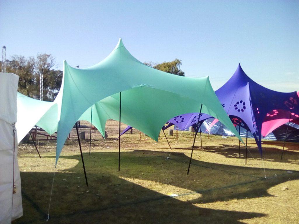 6x6m Plain Hannelie S Tent Amp Party Hire